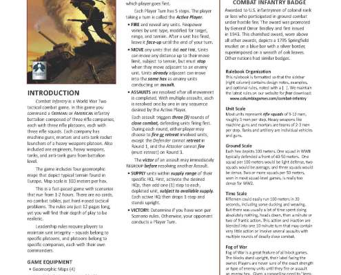 combat-infantry-rules-0-99d1_page_01