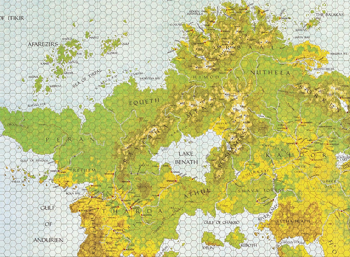 map-1024px