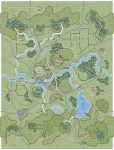 Map-W2