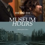 REVIEW – Museum Hours by Jem Cohen