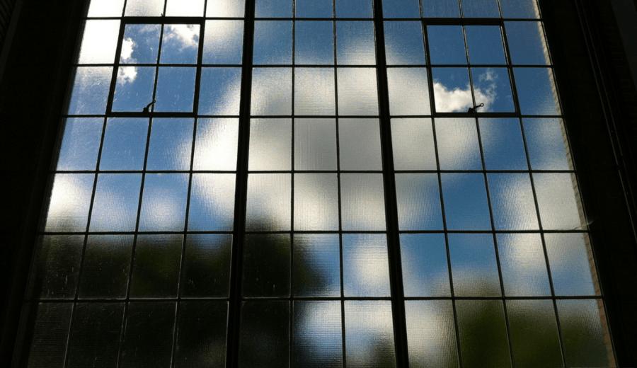 Dia:Beacon window element