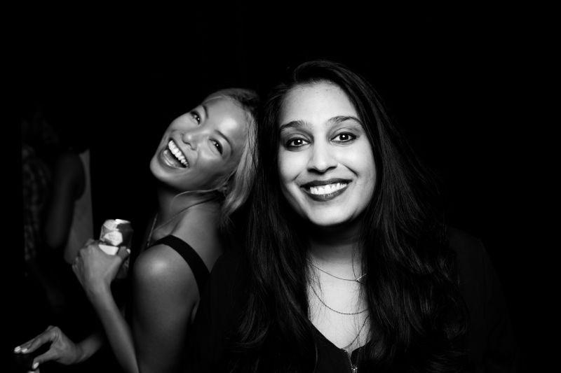 Jia Tolentino and Puja Patel
