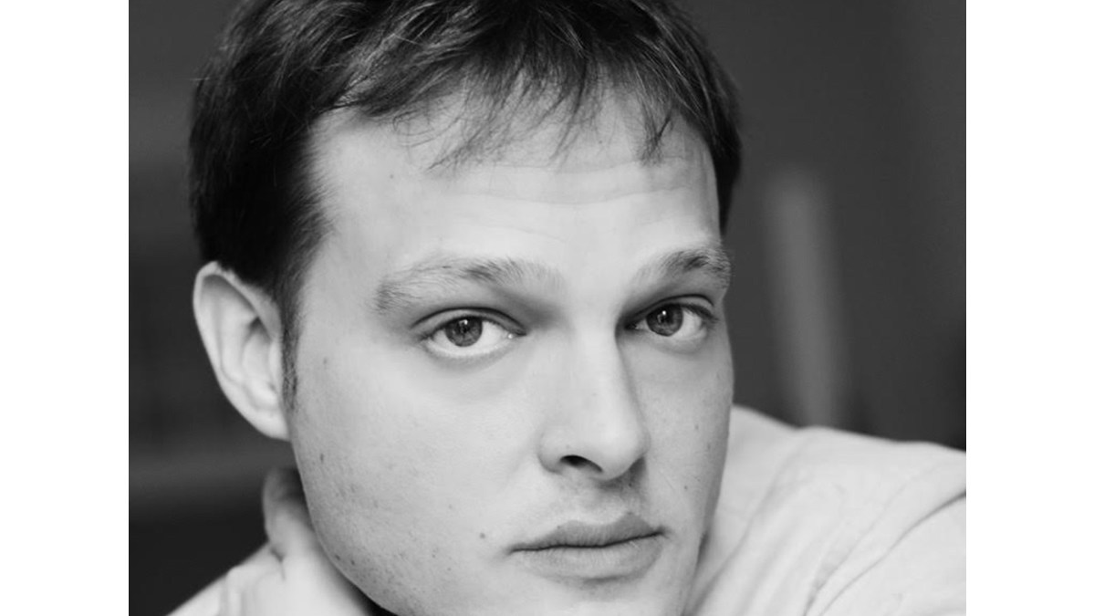 The ongoing conversation between queer writers: Garth Greenwell, on his new novel: an interview with Marcus Creaghan