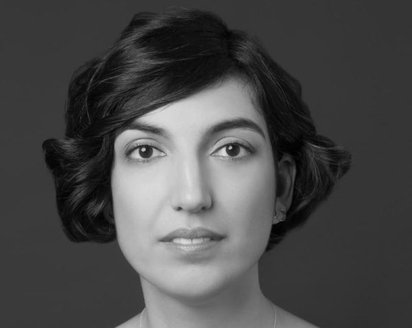 Elif Batuman on breadth, genre, and writing as if you've never read