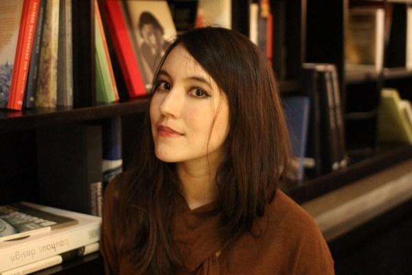 The Word Process: An Interview with Alexandra Kleeman