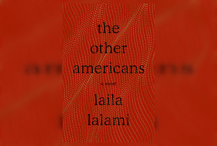 Review: The Other Americans by Laila Lalami