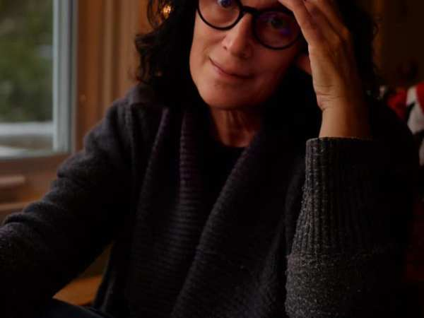 Not Your Typical Gap Year: An Interview With Pam Mandel