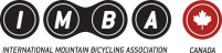 IMBA Canada Basic logo_0