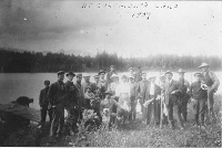CLCC_Fisherman_Historical1907_200by134
