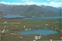 CLCC_LakeOverview_Historical_200by133