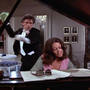 The 100 greatest Columbo scenes of the 70s, Part 7: 40-31