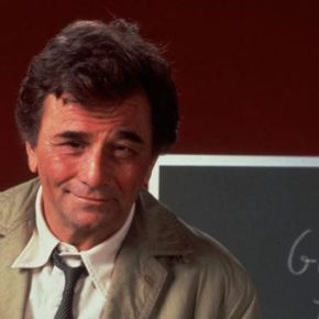 6 life lessons I learnt from Lieutenant Columbo