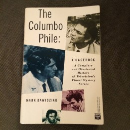 The Columbo Phile