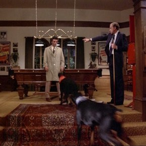 The 100 greatest Columbo scenes of the 70s, Part 3: 80-71