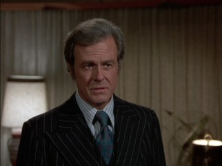 Columbo Double Exposure Robert Culp