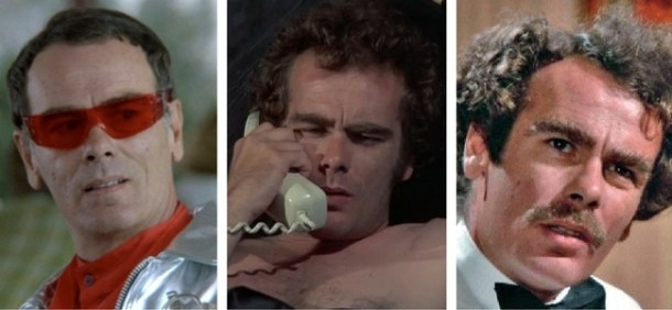 dean-stockwell