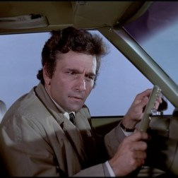 columbo blueprint for murder lead image