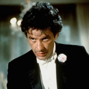 Episode review: Columbo Etude in Black