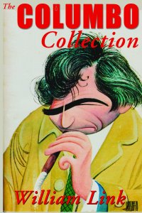 columbo-collection