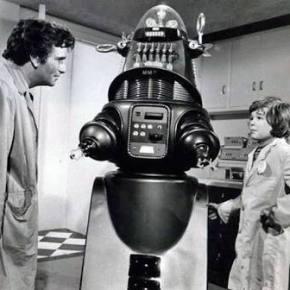 Episode review: Columbo Mind Over Mayhem