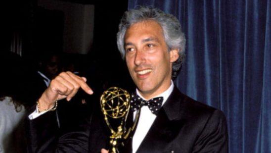 1989 Emmy Awards