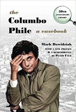 The Columbo Phile 30th anniversary edition