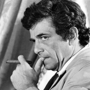 Which is the best 70s' season of Columbo?