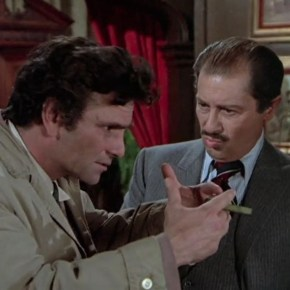 The 100 greatest Columbo scenes of the 70s, Part 2: 90-81