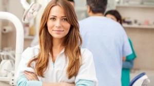 dental assisting FAQ
