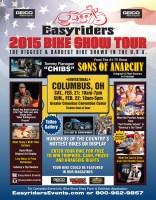 bikeshow2015-columbus-lrg