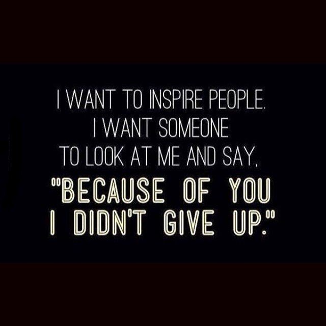 208116-I-Want-To-Inspire-People