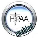 HIPAA ENABLED5