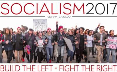 Build the Left, Fight the Right! | ColumbusFreePress.com