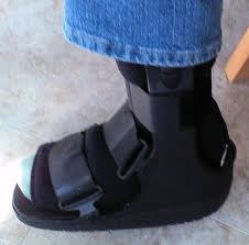 stress-fracture
