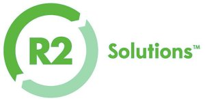 R2_Solutions_Logo