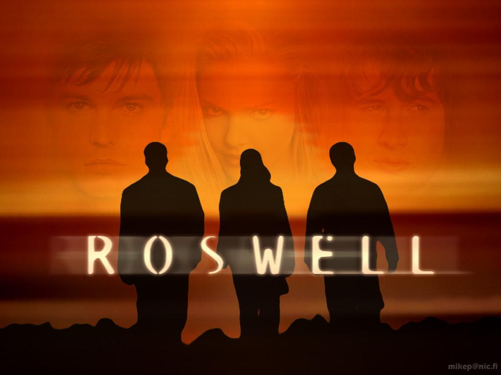 """""""בינג' ליסנינג"""" פרק 13: שחר רודריג חוזרת למוזיקה של רוזוול"""