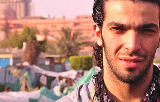 ראמי עסאם