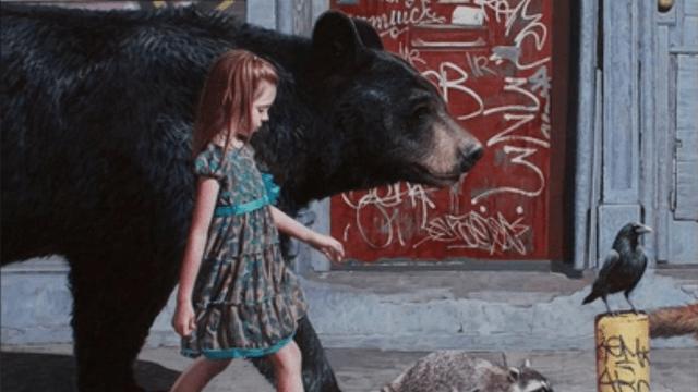 כמה שירים אפשר עוד לכתוב על אמריקה? אלבום חדש לרד הוט צ'ילי פפרז