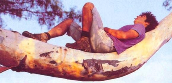 חיפוש מתמשך: ספיישל מאיר אריאל במלאות 75 שנים להולדתו – חלק ראשון
