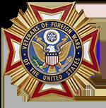 VFW Post 4272