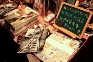 photos-(5)