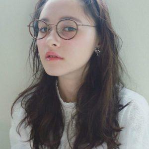 d98622573f0633 ナース+メガネ=最強♡メガネ姿を10倍可愛く見せるコツをご紹介!