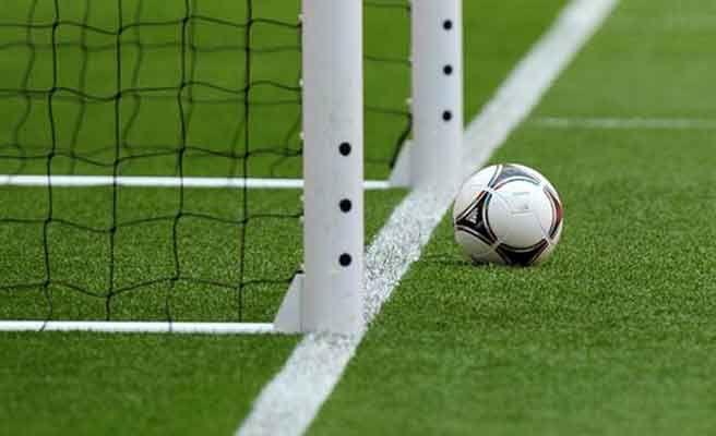 Resultado de imagen de futbol+tecnologia