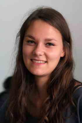 Camille Bouillon