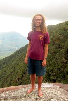 sugden-scott-m Around the World: Scott Sugden '15