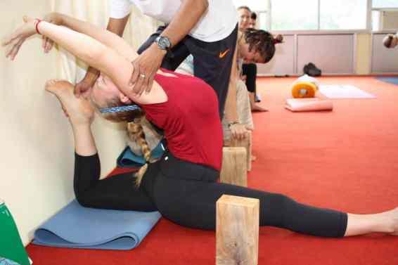 IMG_3545 Creating Balance: Isabella Sparhawk '17