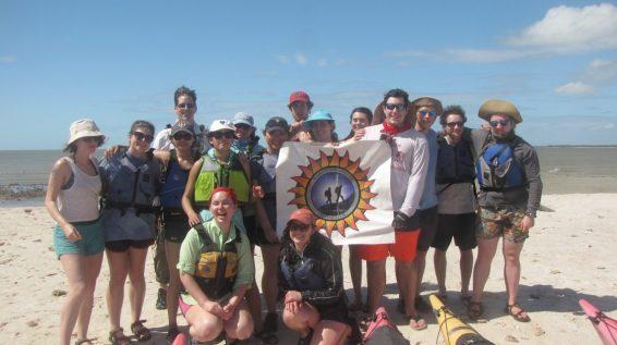 IMG_3930 Washington Break: More than a Vacation