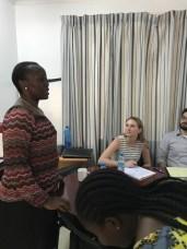 IMG_1982 International Human Rights Practicum: 2018 Trip to Tanzania