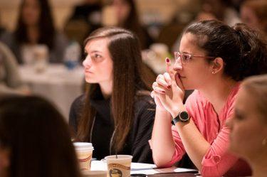 KRR_6047 Women's Leadership Summit