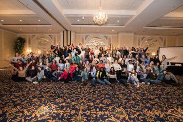 KRR_6305-1 Women's Leadership Summit
